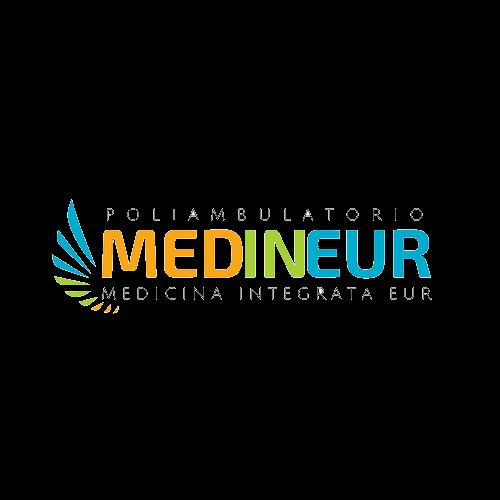 MEDINEUR ROMA MEDICINA INTEGRATA