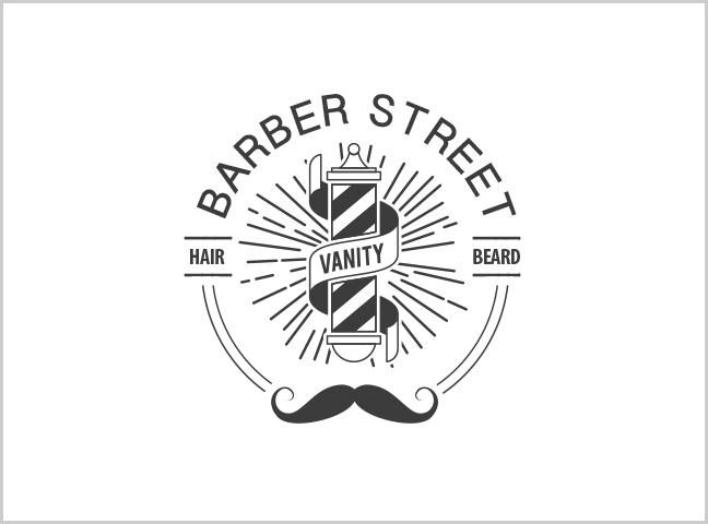 barber-street