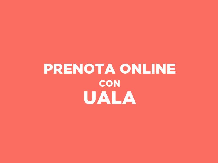 prenota-online-uala