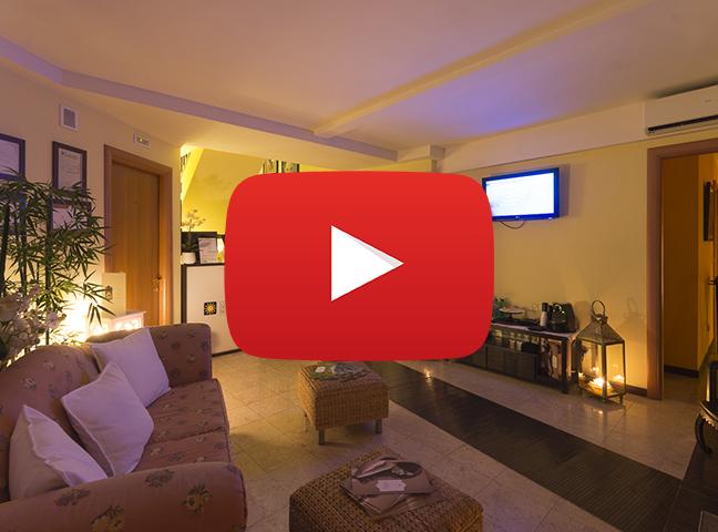 video-fp
