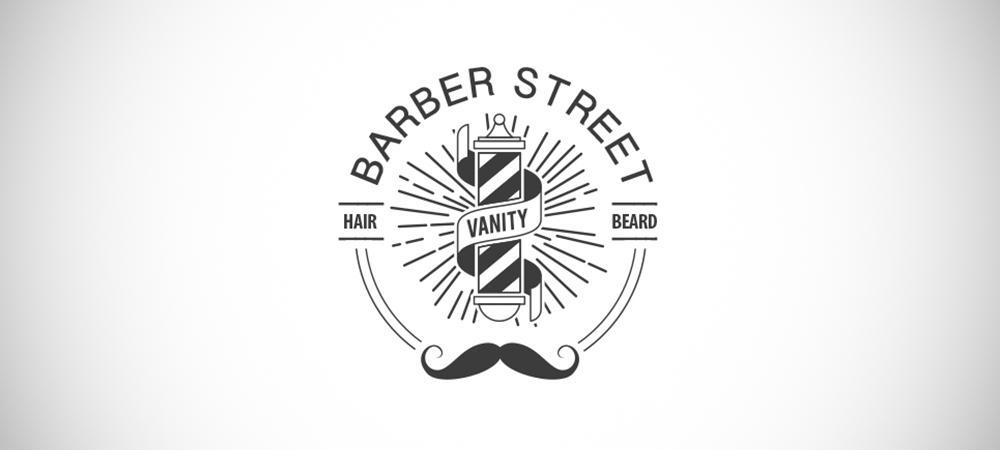 barber-street-home