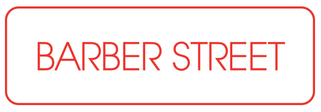 barber-street-tasto1