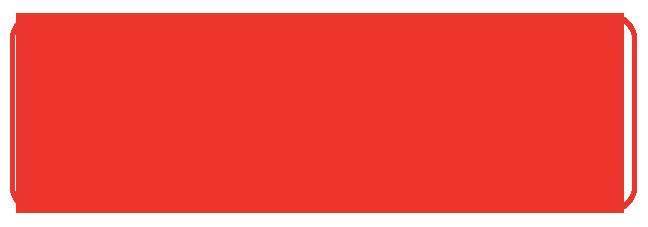 promo-fp1