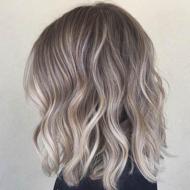 beckym_hair3