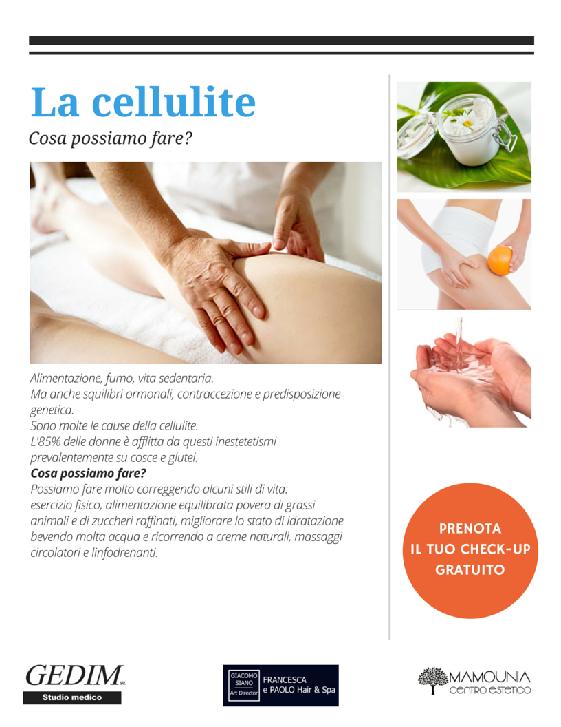 cellulite1-3
