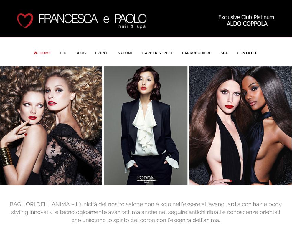 Francesca-e-Paolo-Parrucchieri-Roma-Eur