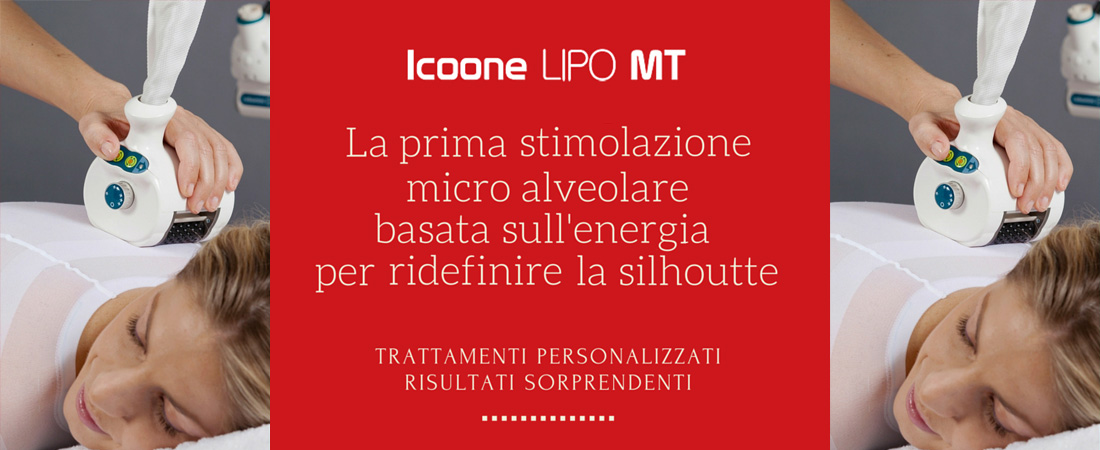 icoone-lipo-mt