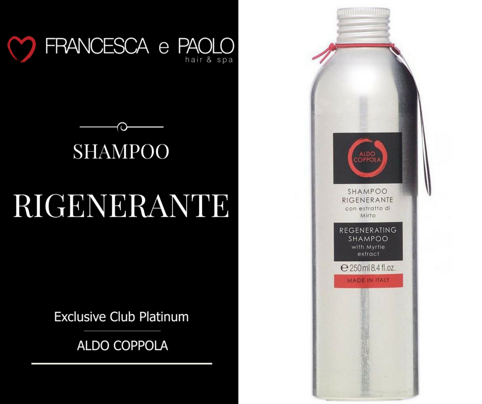 shampoo-rigenerante
