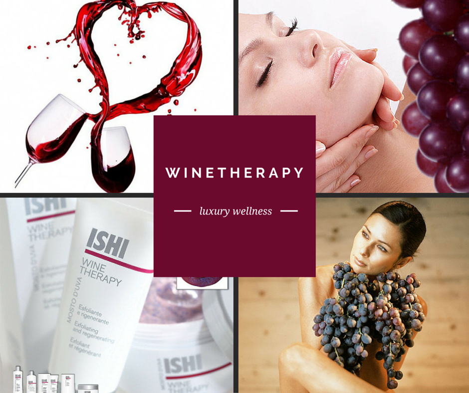 winetherapy2