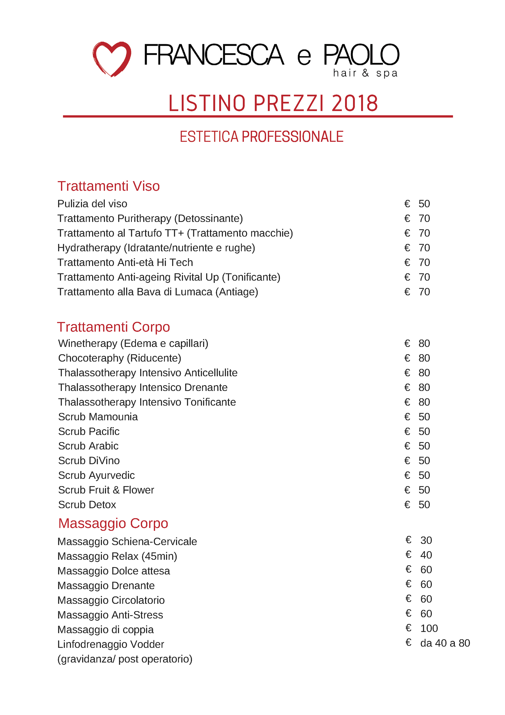 listino-prezzi-sito-F&P
